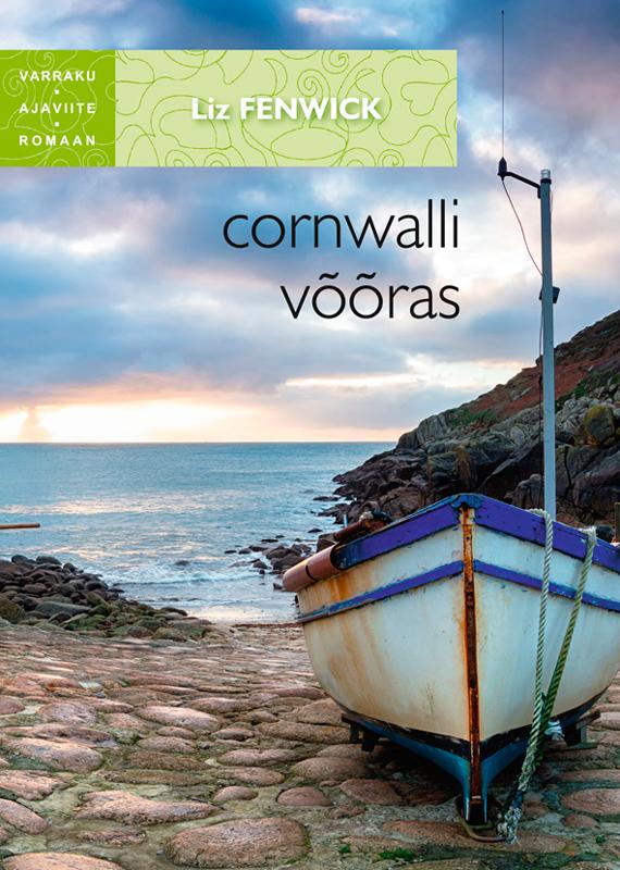Cornwalli võõras