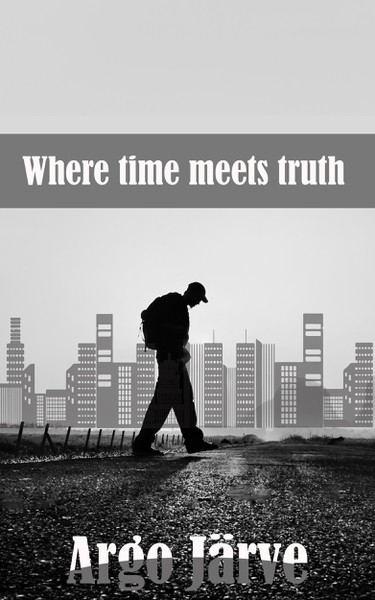 Where time meets truth