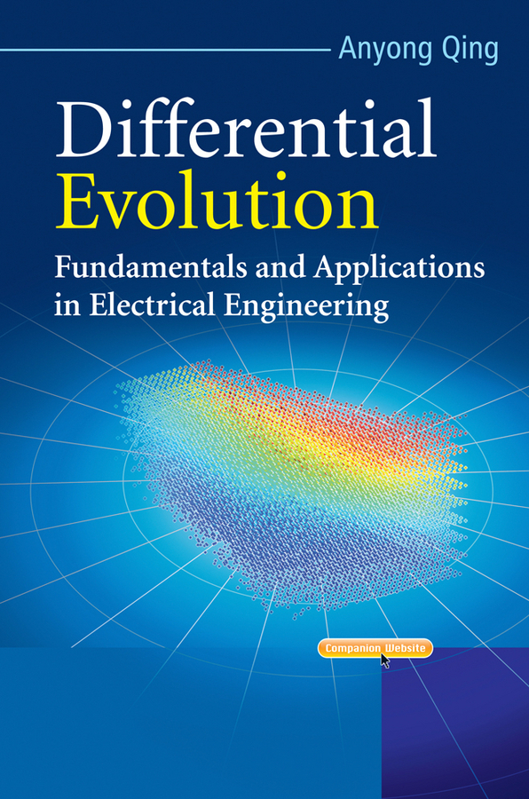 Differential Evolution. Fundamentals and Applications in Electrical Engineering