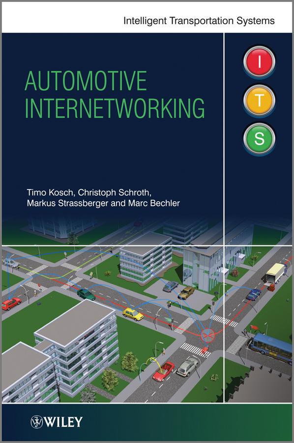 Automotive Inter-networking