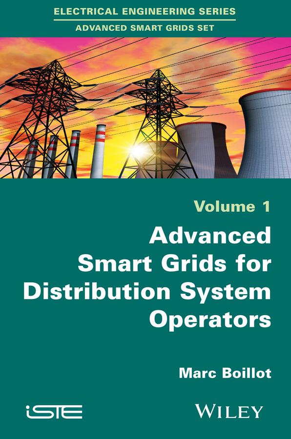 Advanced Smartgrids for Distribution System Operators