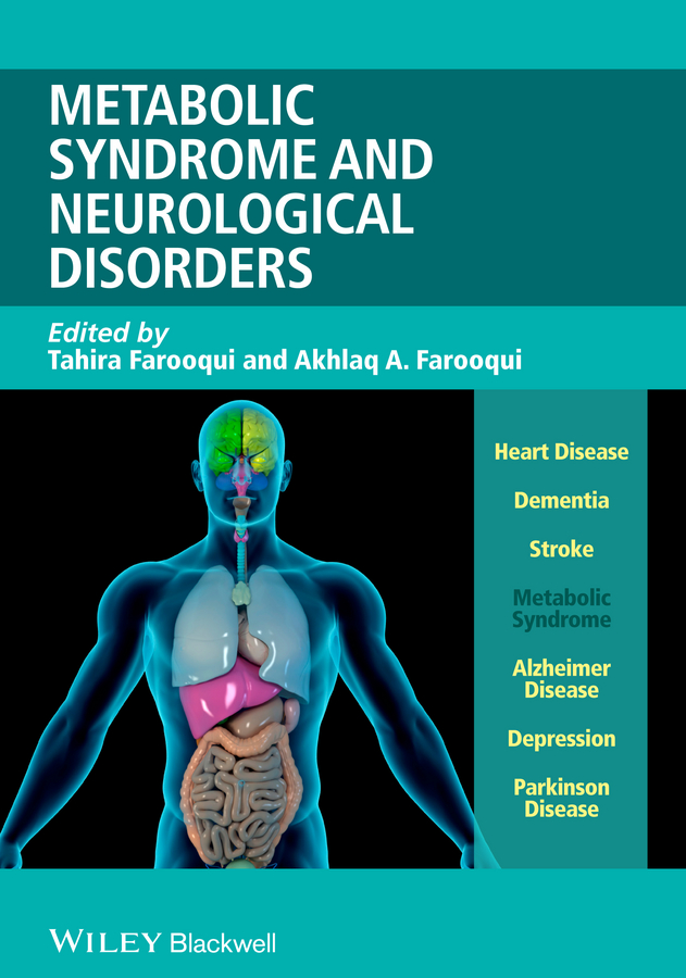 Metabolic Syndrome and Neurological Disorders