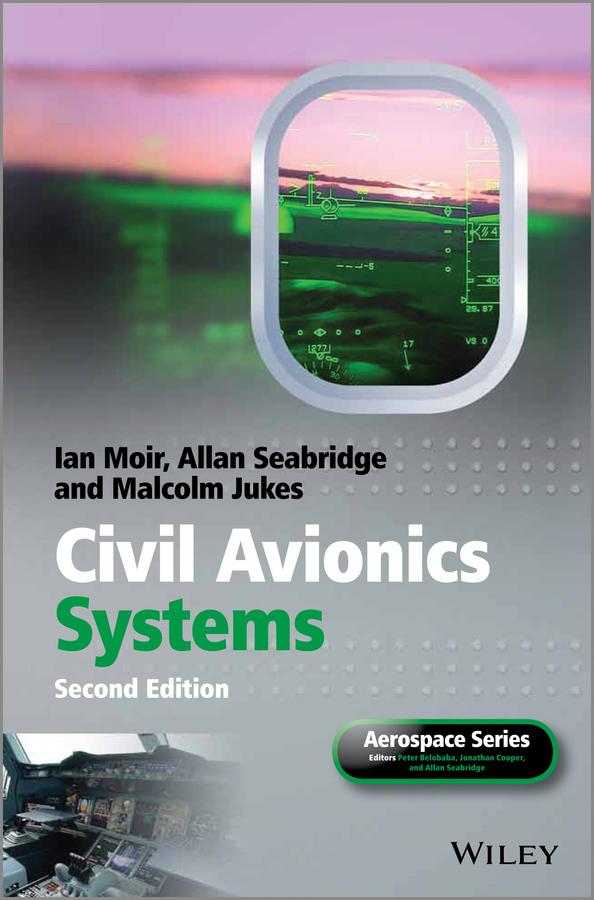 Civil Avionics Systems