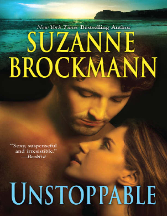 Unstoppable: Love With The Proper Stranger / Letters To Kelly