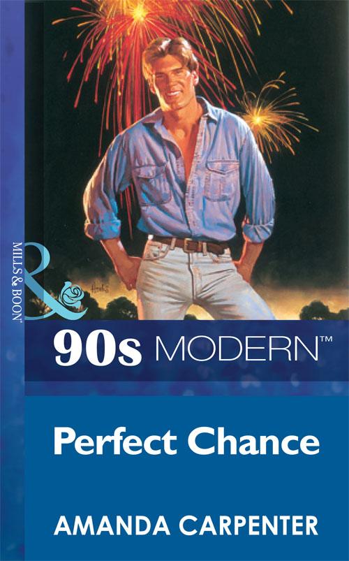 Perfect Chance