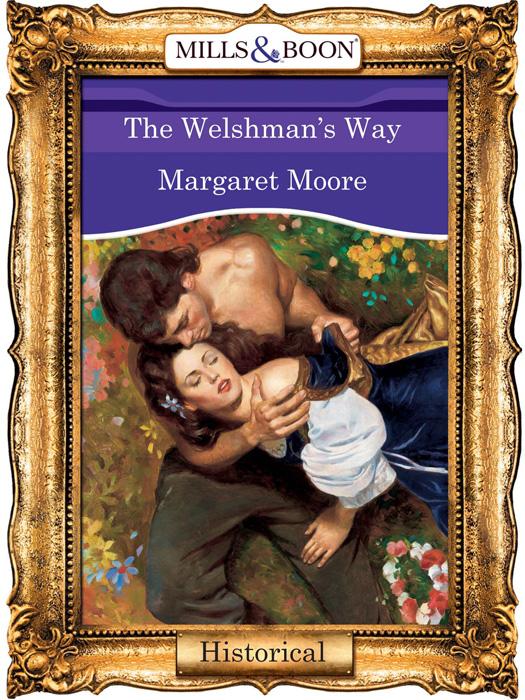 The Welshman's Way