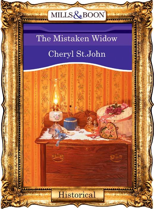 The Mistaken Widow