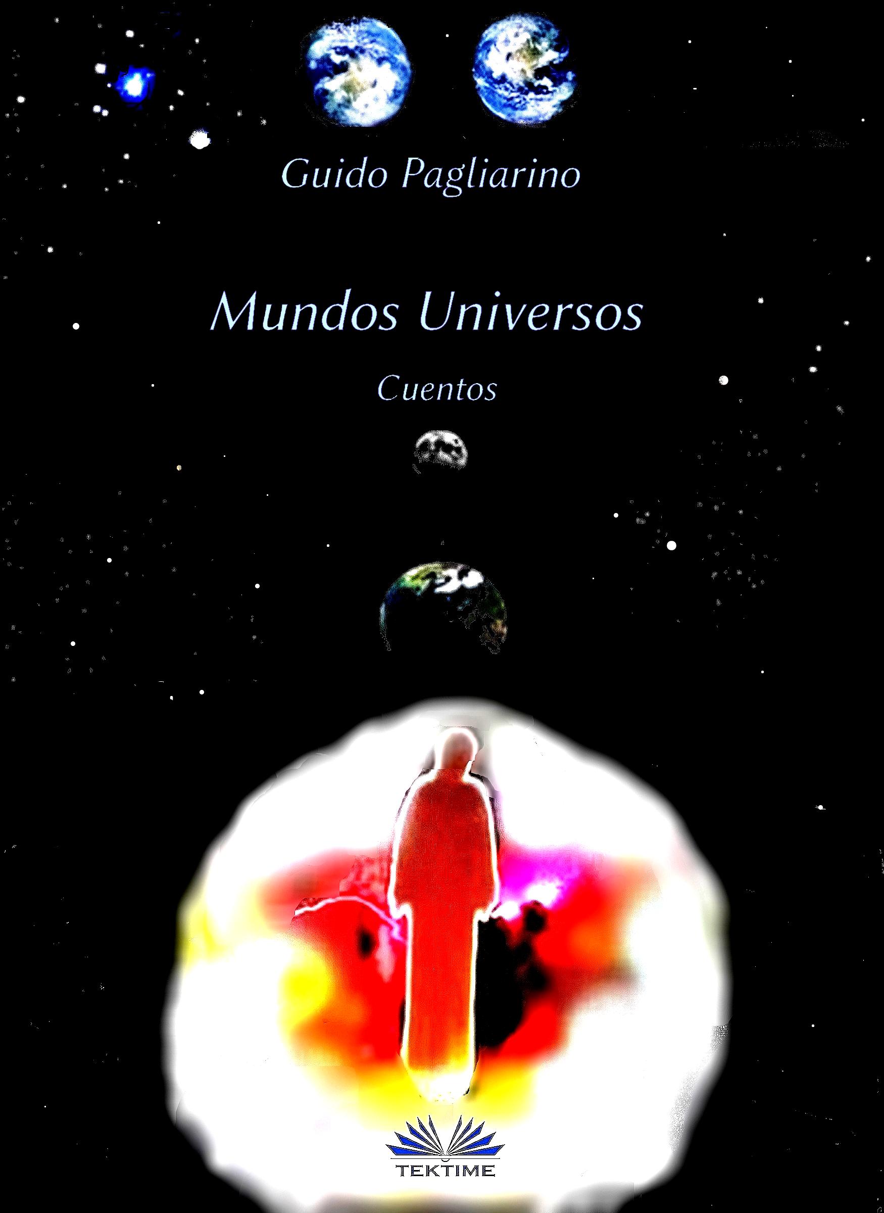 Mundos Universos