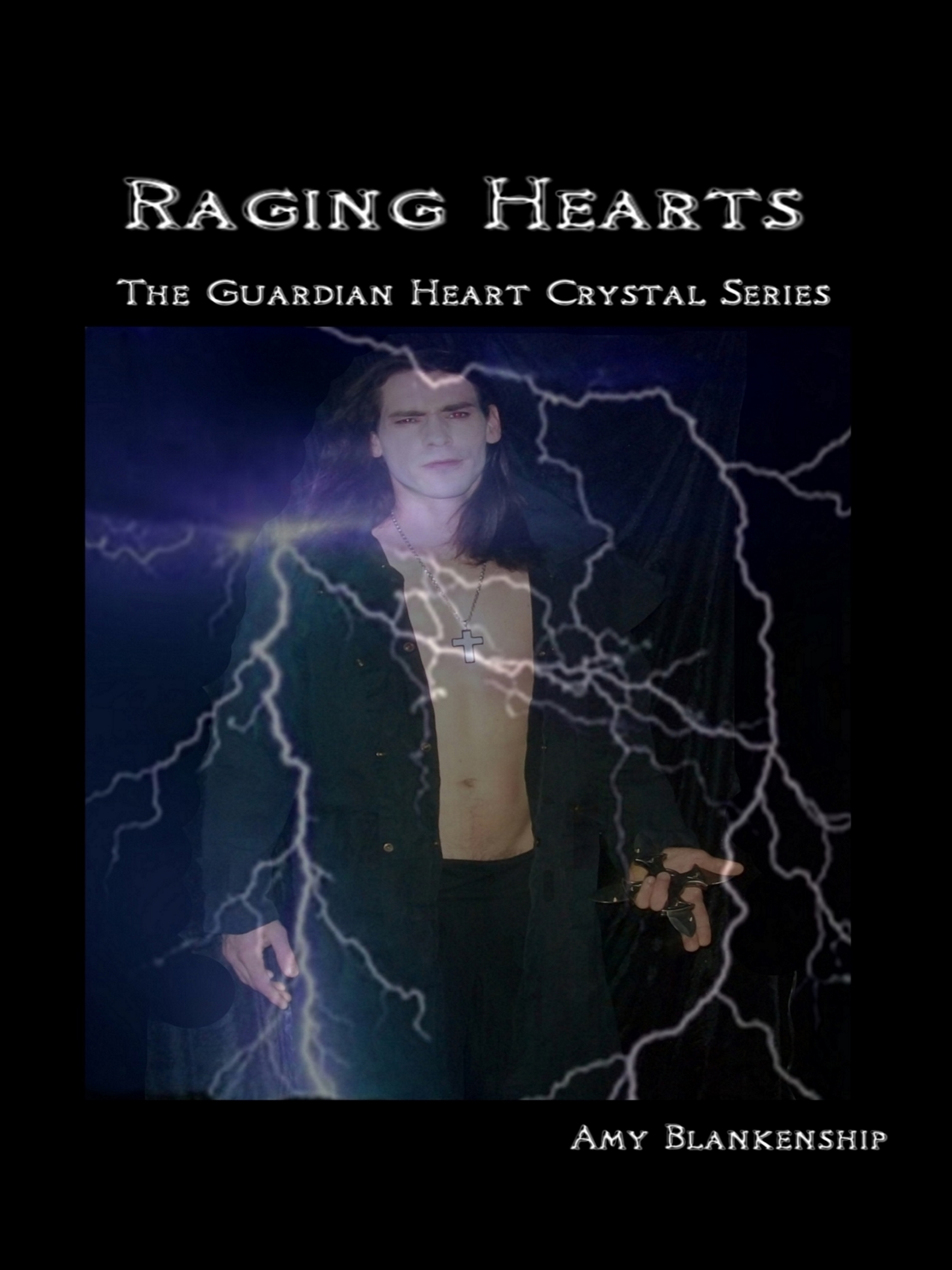 Raging Hearts