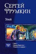 Электронная книга «Улей»