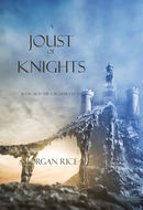A Joust of Knights
