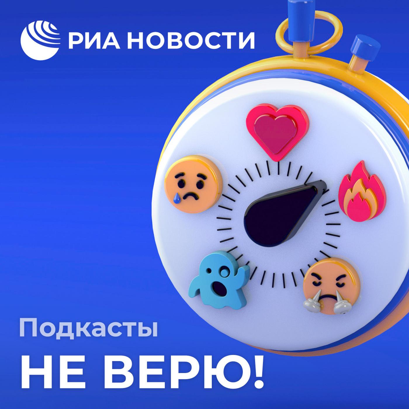 Блеф Лукашенко, нашествие волков, искусственный вирус