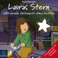 Lauras Stern, Teil 9: Glitzernde Gutenacht-Geschichten
