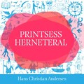 Printsess herneteral