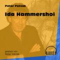 Ida Hammershoi (Ungekürzt)