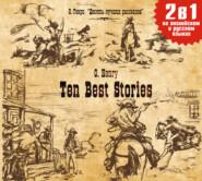 Ten Best Stories \/ Десять лучших рассказов