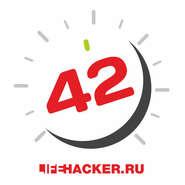 Виктор Захарченко опродуктивности, управлении стартапами икнигах