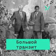 Особенности постсоветской электоральной демократии