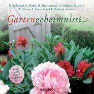 Gartengeheimnisse (ungekürzt)