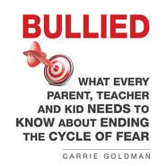 Bullied (Unabridged)