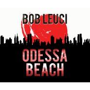 Odessa Beach (Unabridged)