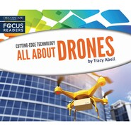 All About Drones (Unabridged)