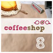 Coffeeshop, 1,08: Sein oder nicht sein
