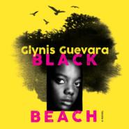 Black Beach (Unabridged)