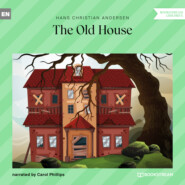 The Old House (Unabridged)