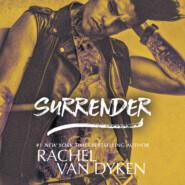 Surrender - Seaside Pictures, Book 4 (Unabridged)