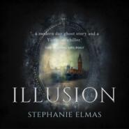 Illusion (Unabridged)