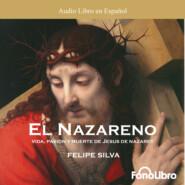 El Nazareno (abreviado)