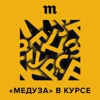 Гравитация, Мединский и«Крым»