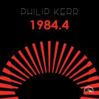 1984.4 (Ungekürzt)