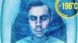 Заморозка человека + 1 к бессмертию