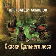 Сказки Дальнего леса