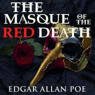 The Masque of the Red Death