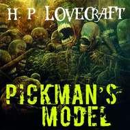 Pickman\'s model
