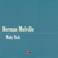 Die große Abenteuerbox, Teil 2: Moby Dick
