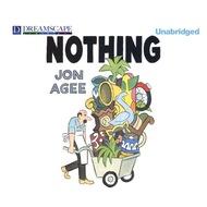 Nothing (Unabridged)