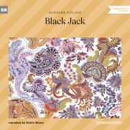 Black Jack (Unabridged)