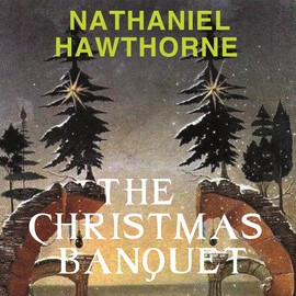 The Christmas Banquet