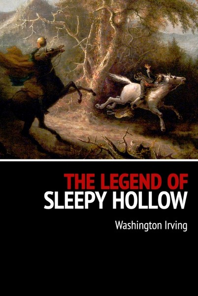 Вашингтон Ирвинг The Legend of Sleepy Hollows washington irving wolfert s roost and miscellanies