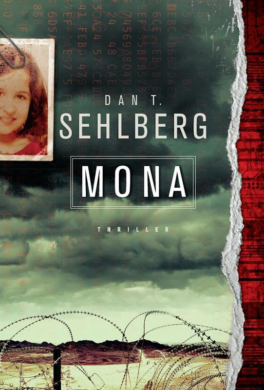Dan T. Sehlberg Mona dan t sehlberg mona