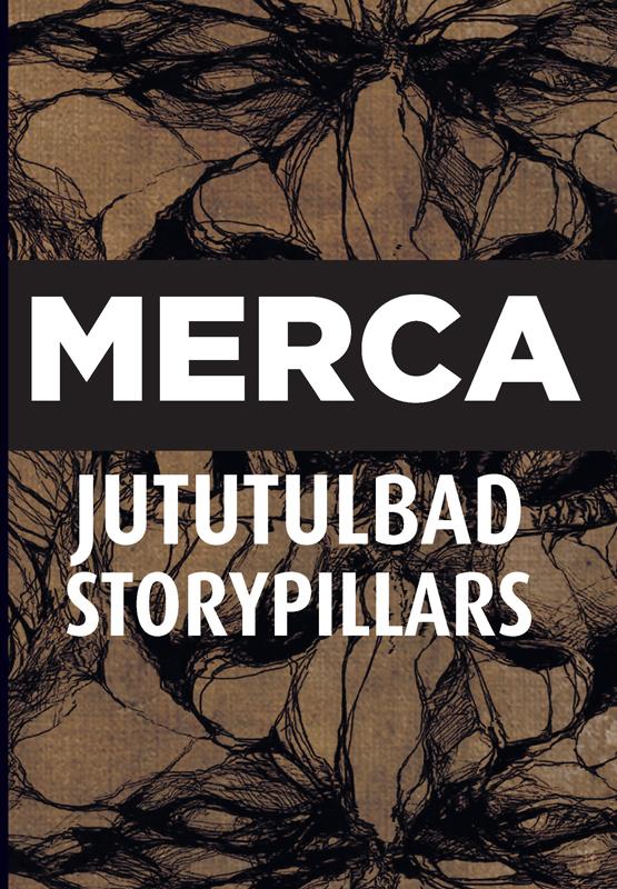 цена Merca Jututulbad онлайн в 2017 году