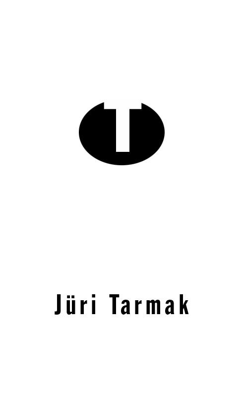 Tiit Lääne Jüri Tarmak jüri v grauberg aegu ammuseid isbn 9789949815227