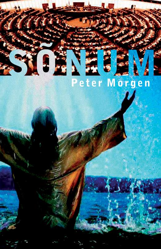 Peter Morgen Sõnum peter morgen sõnum