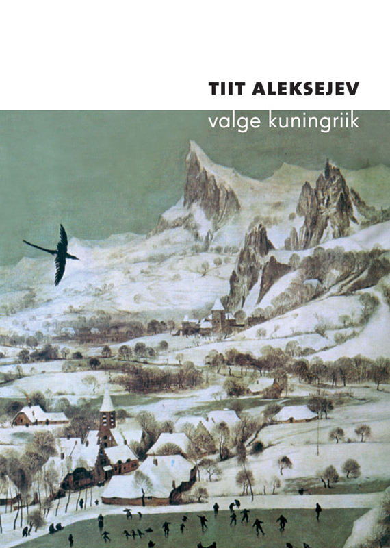 Tiit Aleksejev Valge kuningriik abdul turay väike valge riik