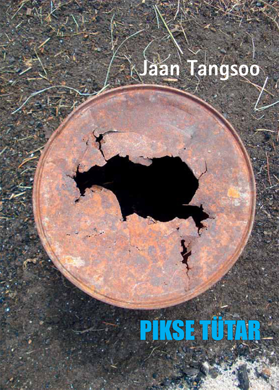 Jaan Tangsoo Pikse tütar jaan tangsoo pikse tütar