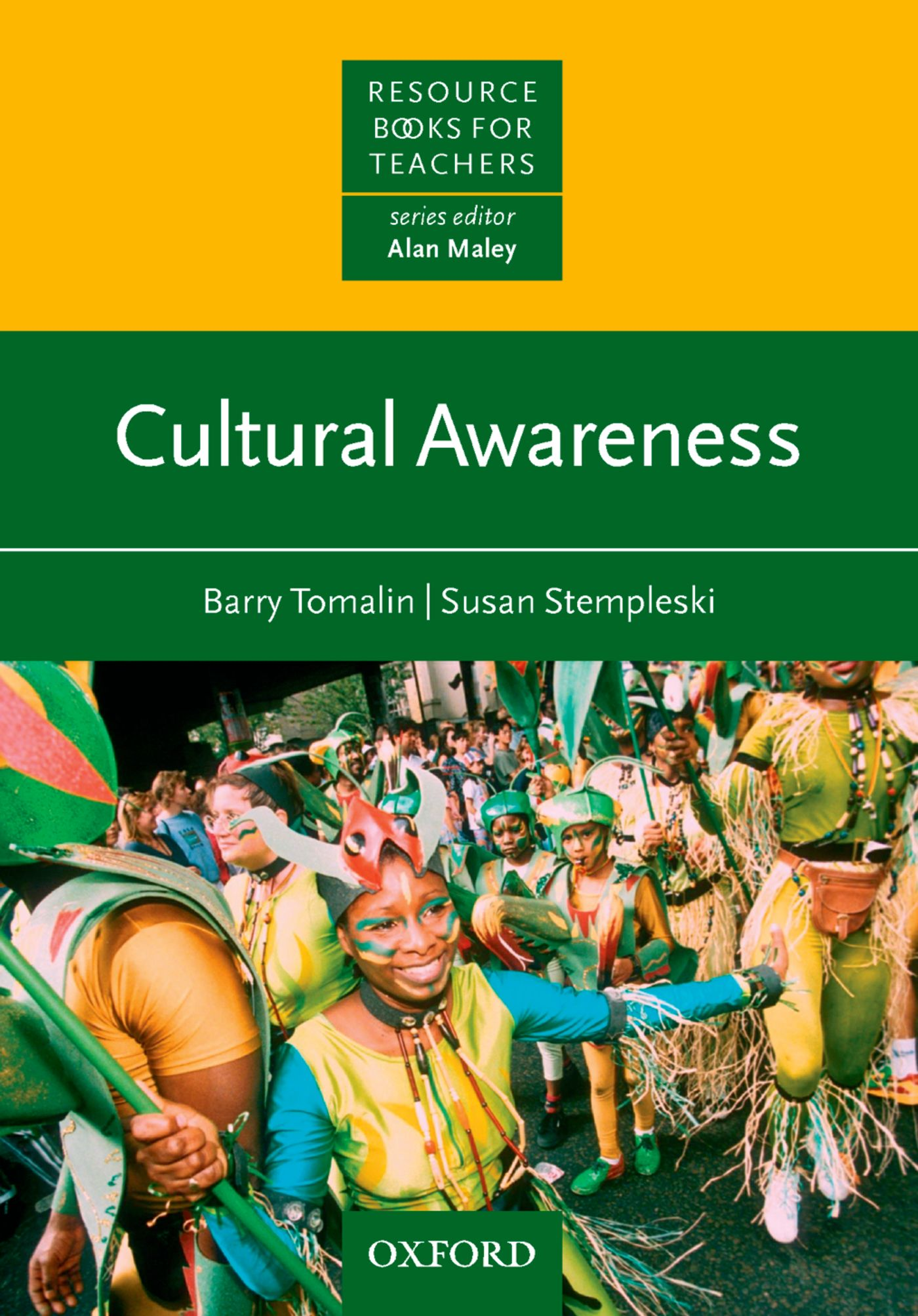 Barry Tomalin Cultural Awareness сумка для инструментов the united states the world up to sata 14 95183 sata